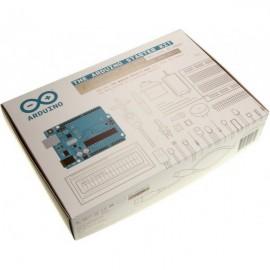 Arduino Starter Kit (Español)