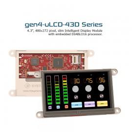 gen4-uLCD-43DT