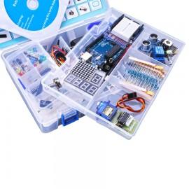 Starter Kit Elego Uno