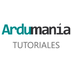 ArduManiaTutoriales