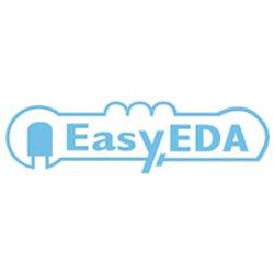 EasyEda