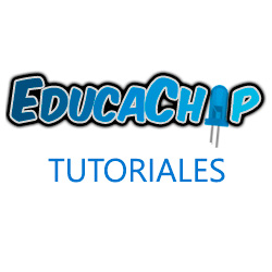 EducaChipTutoriales