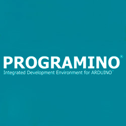 Programino Logo.png