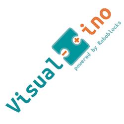 Visualino Logo.png