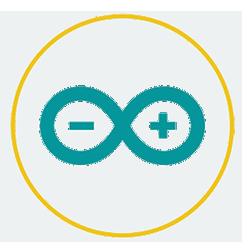 WebEditor Logo.png