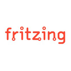 FritzingLogoWeb