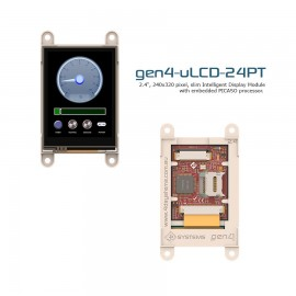 gen4-uLCD-24PT