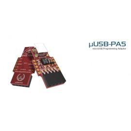uUSB-PA5-II (Adaptor)