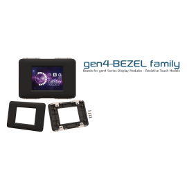 gen4-BEZEL-24B