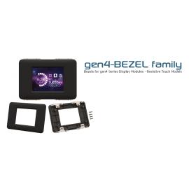 gen4-BEZEL-32B