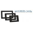 gen4-Bezel-43B